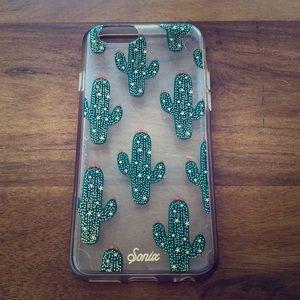 Sonix Cactus IPhone 7/7S case